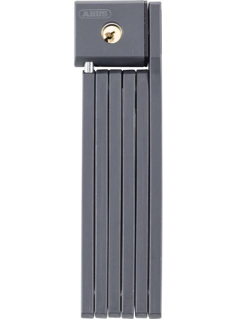 Bontrager ABUS Elite - Antivol vélo - 80cm noir
